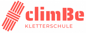 Climbe Kletterschule