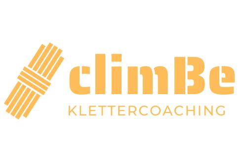 climbe Klettercoaching