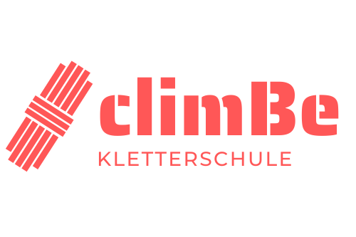 climbe Kletterschule München
